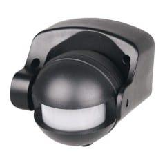 Détecteur de présence infrarouge
