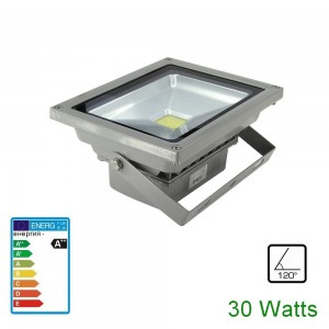 Projecteur LED 30W 12V