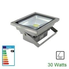 Projecteur à LED 30W 12V