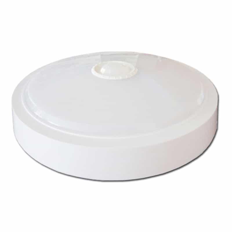 Hublot à LED 15W avec détecteur