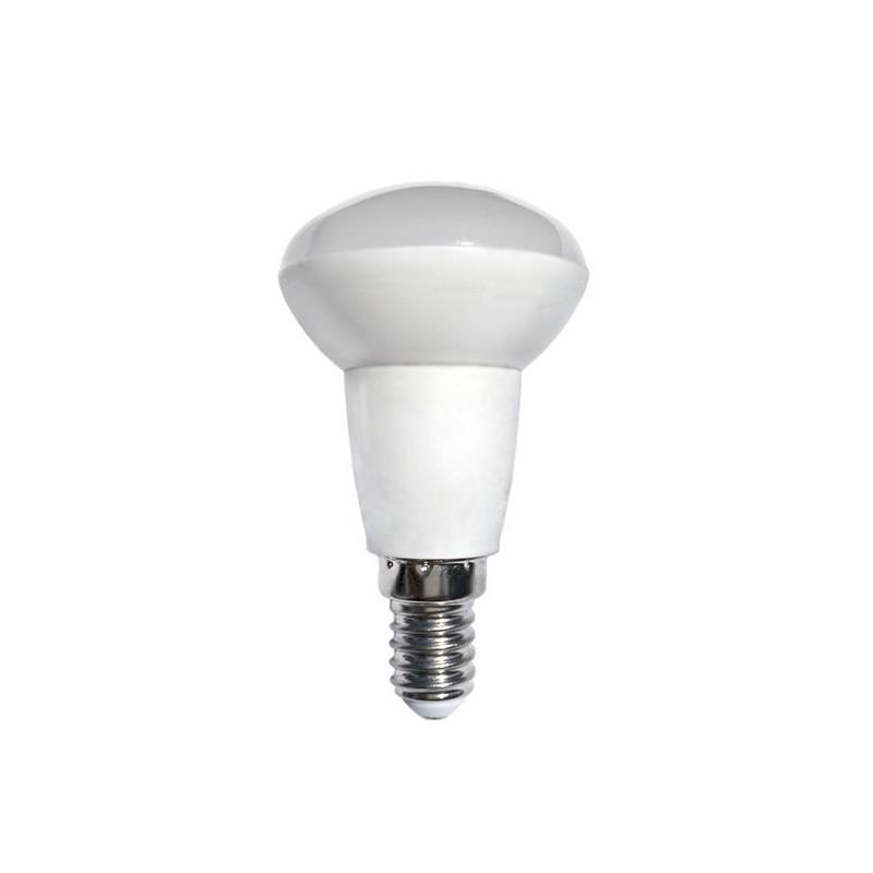 Ampoule à LED E14 6W