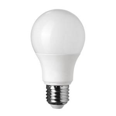 Ampoule à LED E27 18W