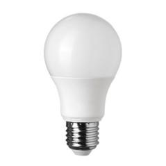 Ampoule E27 18W A70