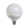 Ampoule E27 15W G120