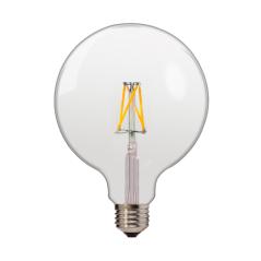 Ampoule E27 4W G125 Filament