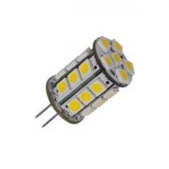 Ampoule à LED G4 3W
