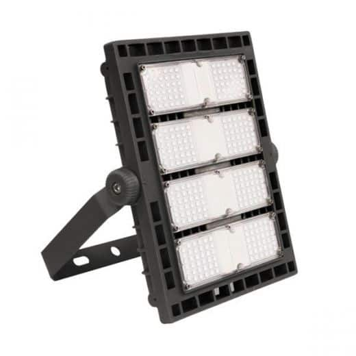 Projecteur LED terrain 240W