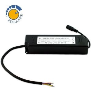 Alimentation 50W dimmable