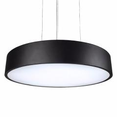 Lampe suspendue 36W
