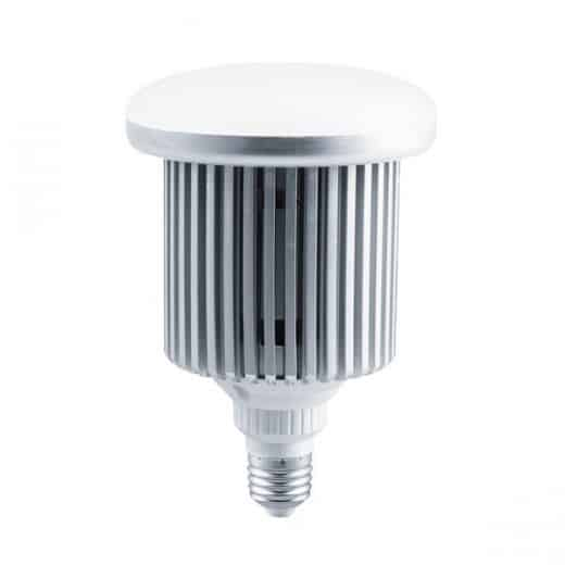 Ampoule à LED industrielle 30W