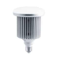 Ampoule industrielle 50W