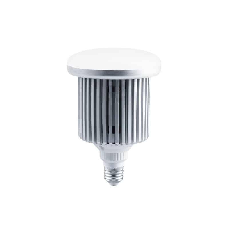 Ampoule à LED industrielle 30W