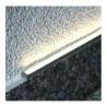 Profilé aluminium Ruban LED