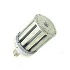 Ampoule à LED E40 100W