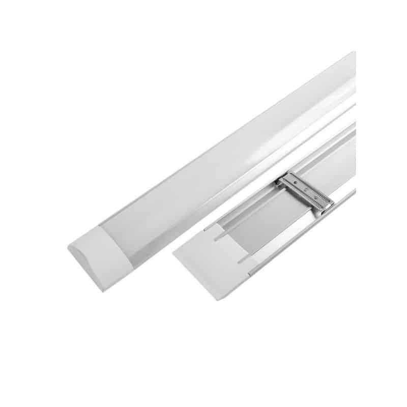 Réglette LED 10W 30cm