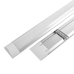 Réglette LED 40W 120cm