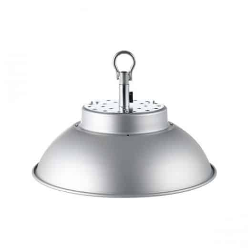 Cloche LED Industrielle 30W