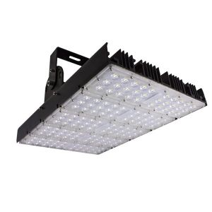 Projecteur à LED plat 150W