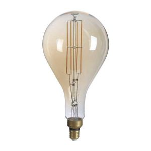 Ampoule à LED E27 8W PS160 dimmable