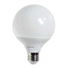 Ampoule E27 12W G95