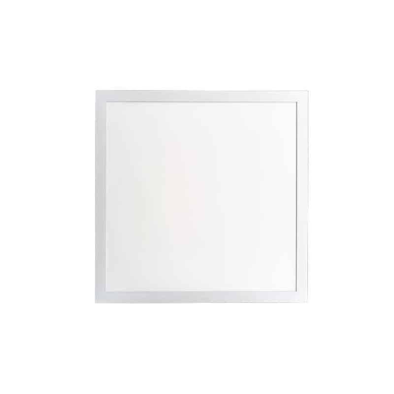 Dalle LED 60x60cm 25W sans scintillement