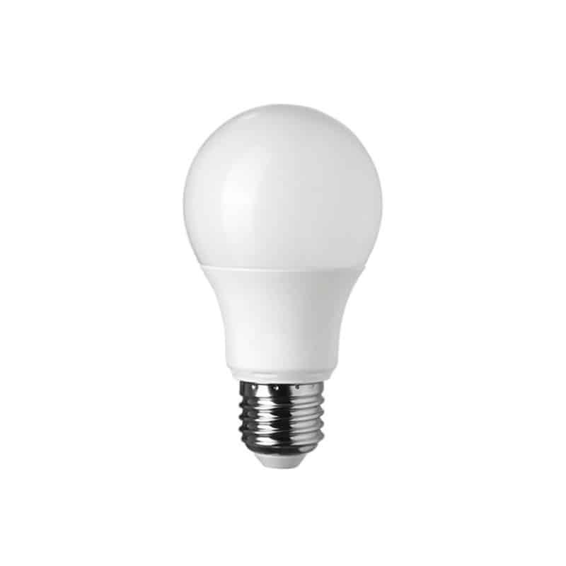 Ampoule E27 12W A60