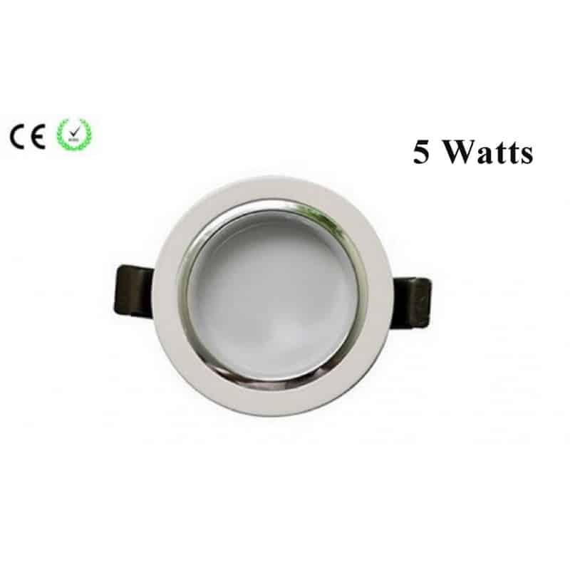 spot led encastrable plafond 220v lampe spot led encastrable with spot led encastrable plafond. Black Bedroom Furniture Sets. Home Design Ideas