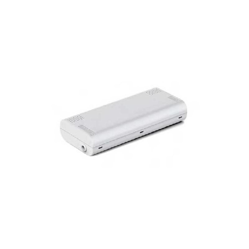 Batterie secours Dalle LED 3H