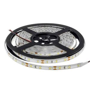 Kit Ruban LED Blanc Neutre 12V-230V