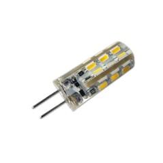 Ampoule G4 4W