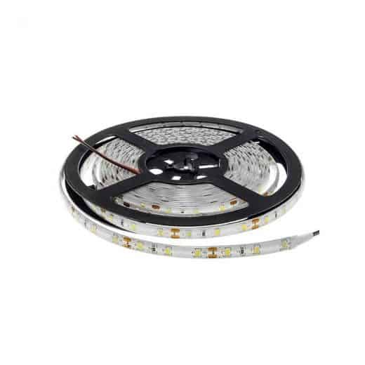 Ruban LED 12V Blanc Neutre