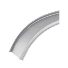 Profilé Ruban LED flexible