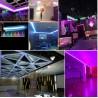 Ruban LED 220V RGB