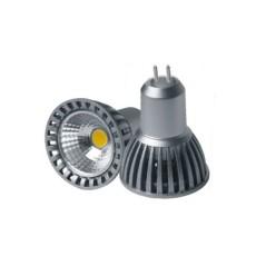 Ampoule MR16 4W 12V COB