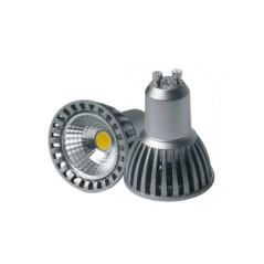 Ampoule GU10 6W Dimmable