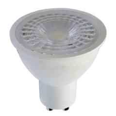 Ampoule GU10 5W 38°