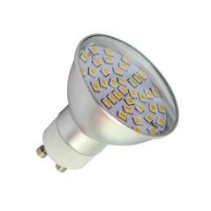 Ampoule GU10 7W