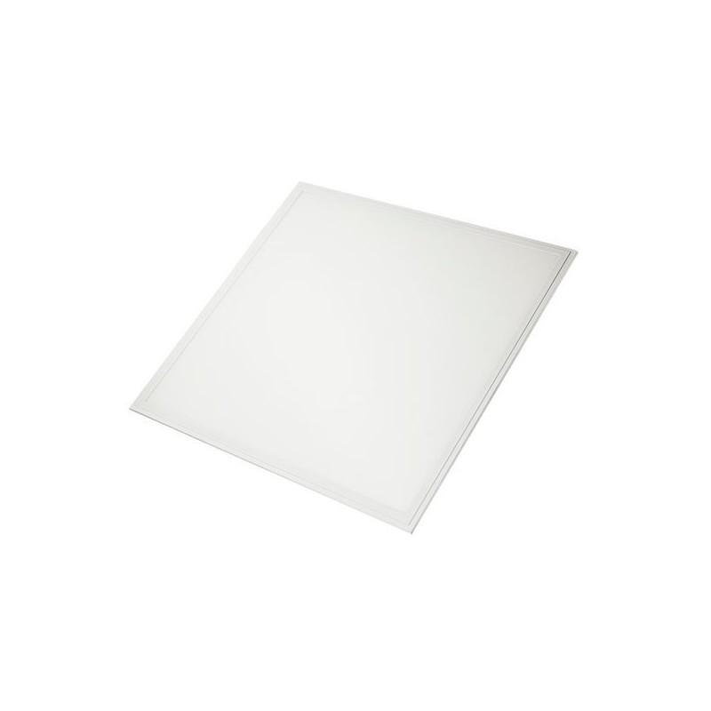 Dalle LED 60x60cm 45W