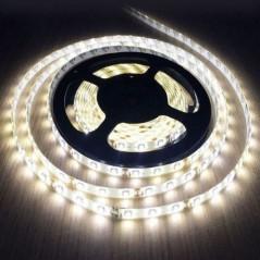 Ruban LED 24V Blanc Chaud
