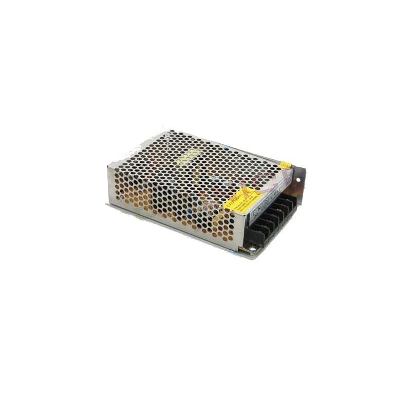 Alimentation Ruban LED 500W 230V/12V