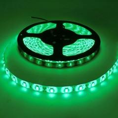 Ruban LED 12V Vert