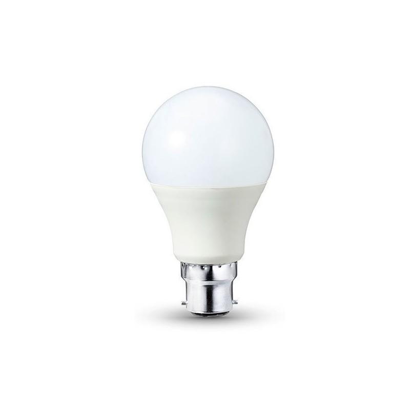 Ampoule B22 15W