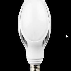Ampoule industrielle 40W