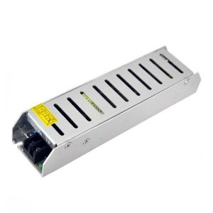Alimentation Ruban LED 250W 230V/12V