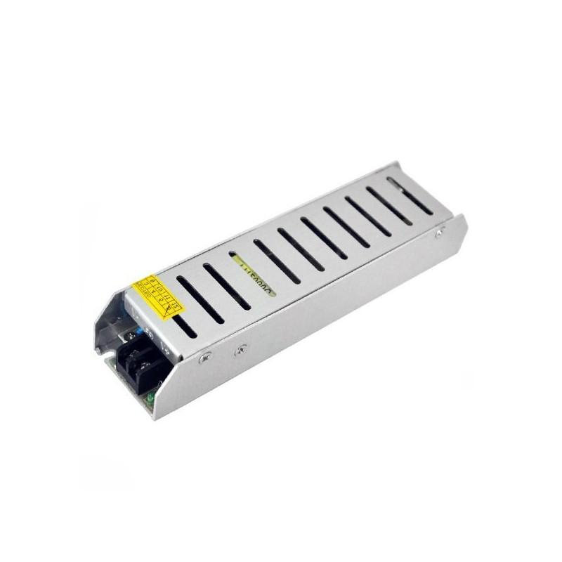 Alimentation Ruban LED 250W 230V/12V