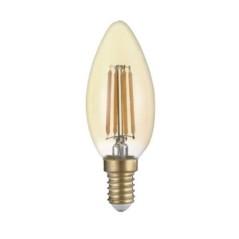 Ampoule E14 4W Vintage