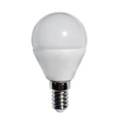 Ampoule E14 6W G45
