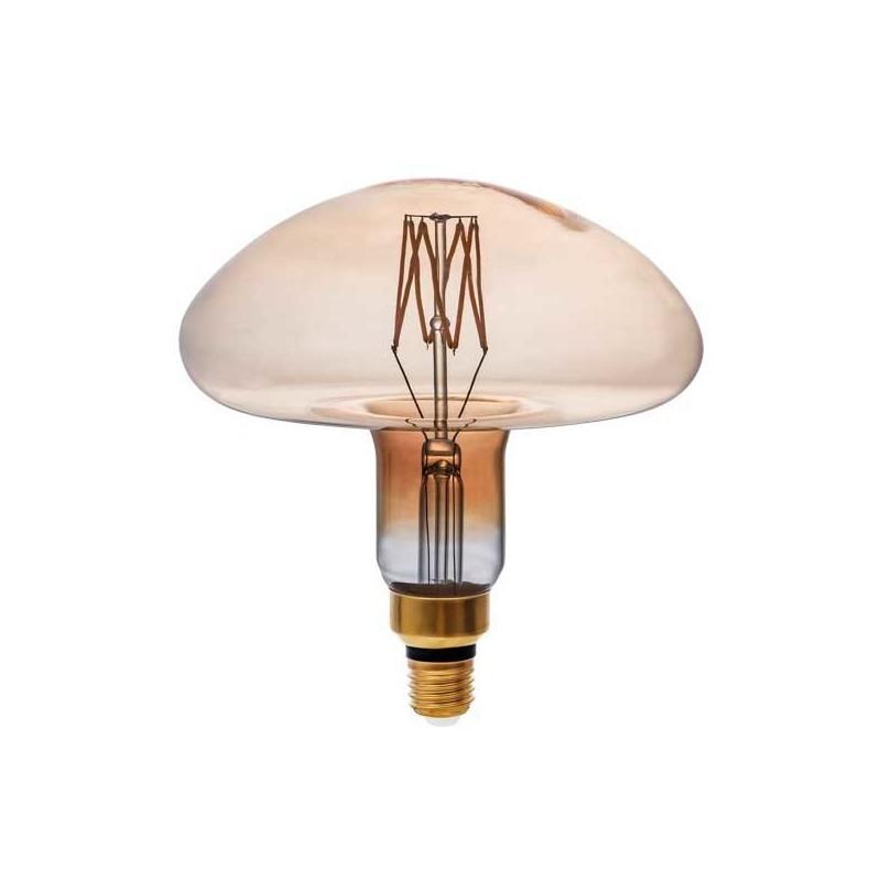 Ampoule E27 8W MS200 dimmable