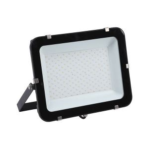 Projecteur LED 300W