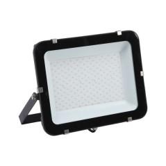 Projecteur LED 300W Noir